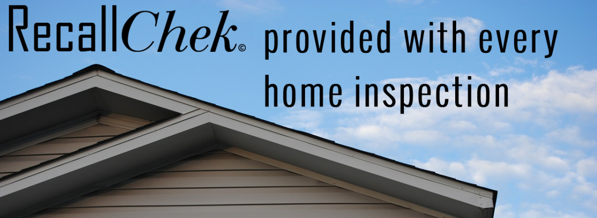Home Inspections Hendersonville Tennessee