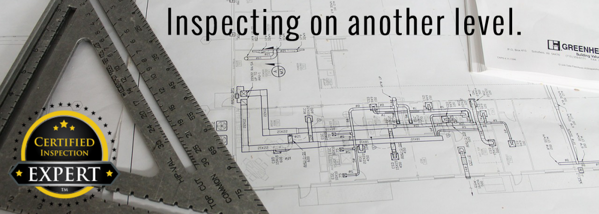 Home Inspections Hendersonville motto