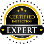 Contact a Certified Home Inspector