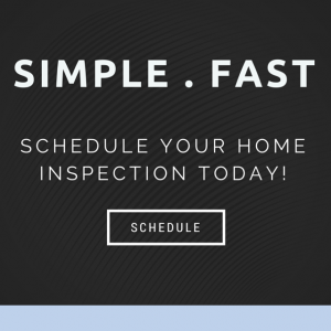 Schedule Hendersonville or Nashville Home Inspections