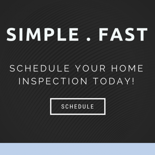 Schedule Hendersonville or Nashville Home Inspection