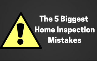 Home Inspector Hendersonville and Nashville