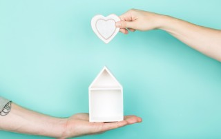 love your home by avoiding common home inspection mistakes
