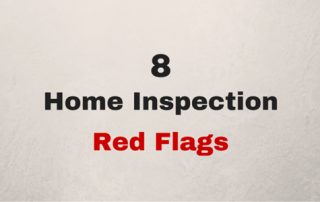 Nashville and Hendersonville Home Inspections