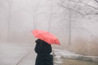 learn how to prepare your home for april showers