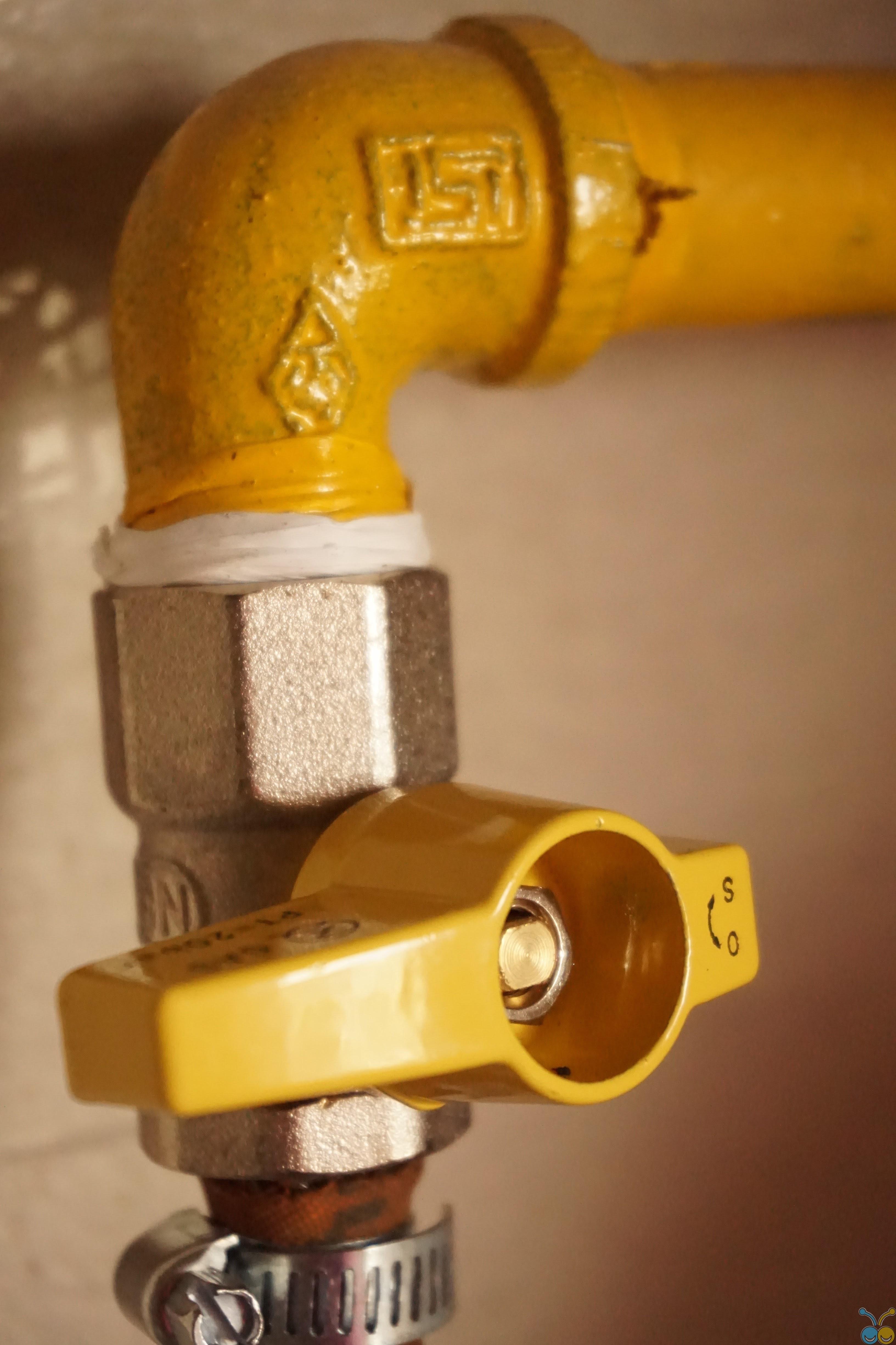 hendersonville home inspection hazards